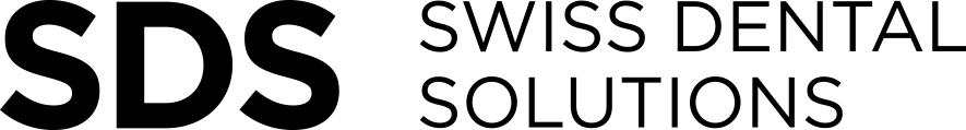 Swissdentalsolutions Implantate Logo