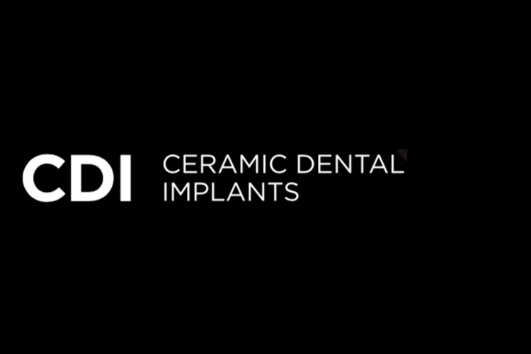 CDI - CERAMIC DENTAL IMPLANTS